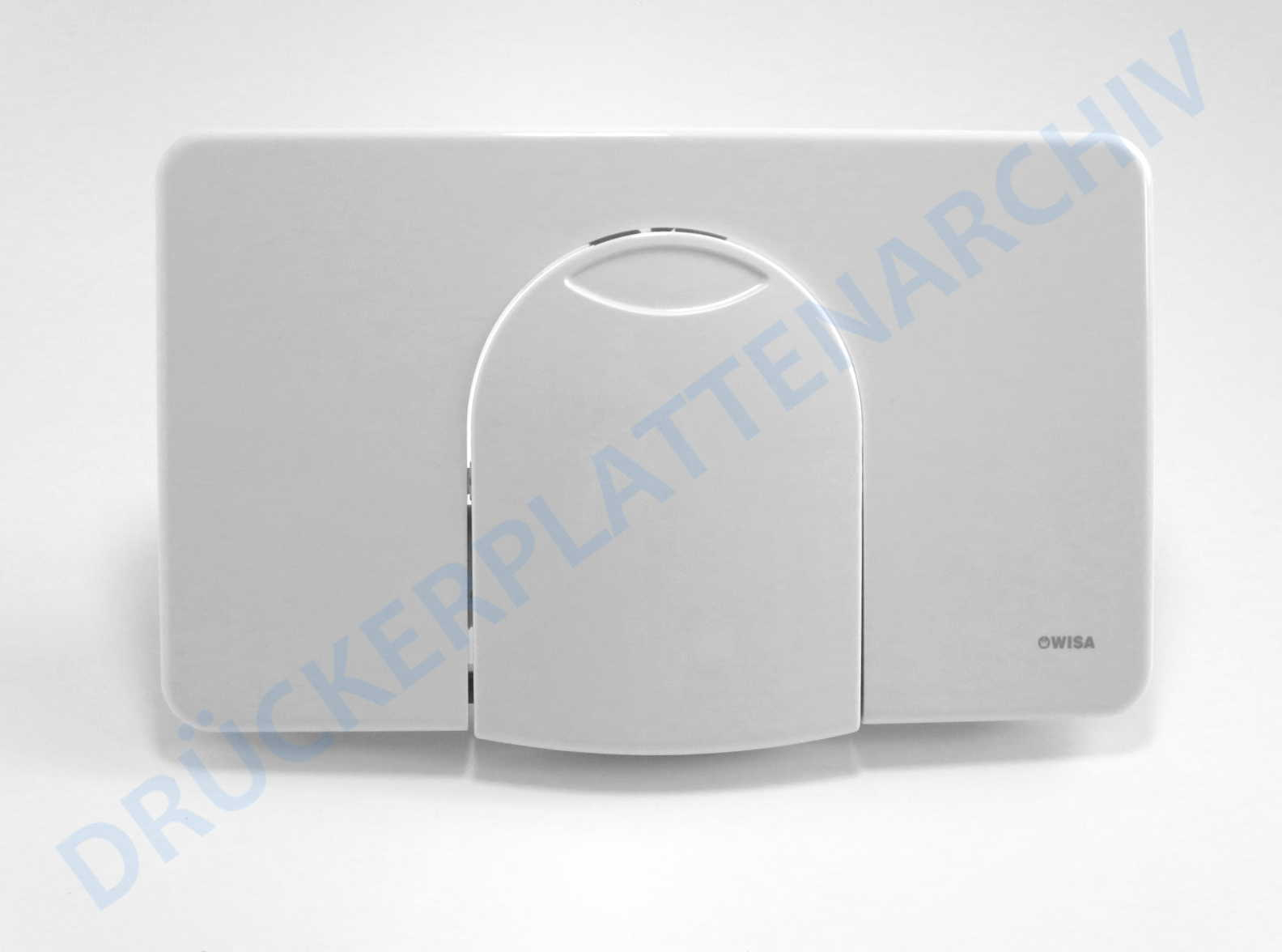 wisa dr ckerplatte bet tigungsplatte 2100 su dr ckerplattenarchiv onlineshop. Black Bedroom Furniture Sets. Home Design Ideas