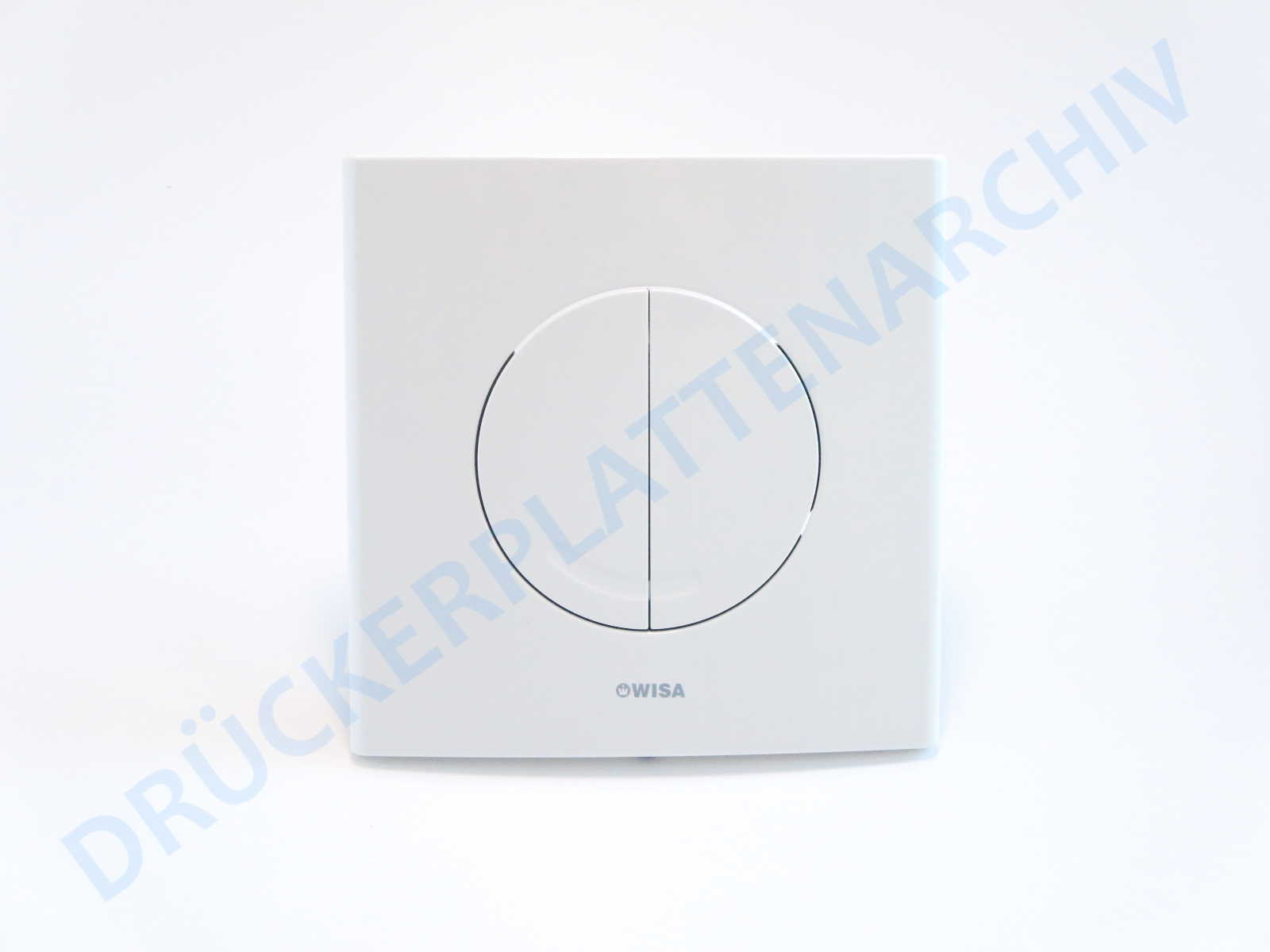 Black OL0593 Electronic project box ABS 118mm x 66mm x 33mm PP3 comp BC3 White