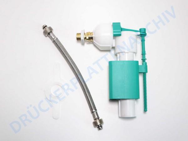 MEPA Füllventil-Set (Schwimmerventil) A31